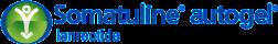 Somatuline.com.au